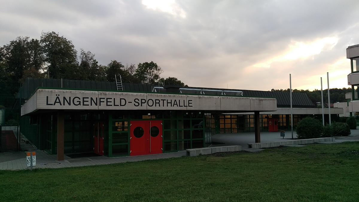 spielstaette-laengenfeldhalle
